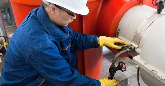 7 Top Career Prospects For The Class of 2019 - blood pressure chartpetroleum engineer job description