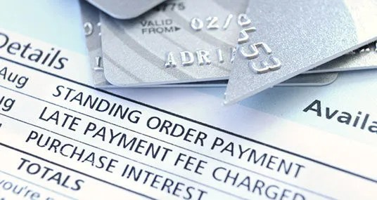 Is Closing A Credit Card Good Or Bad?