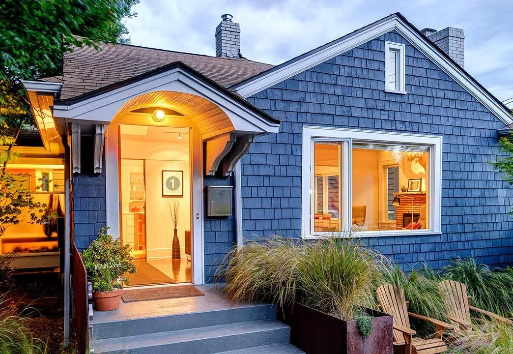 Refinancing A Mortgage -- Mortgage Basics Bankrate