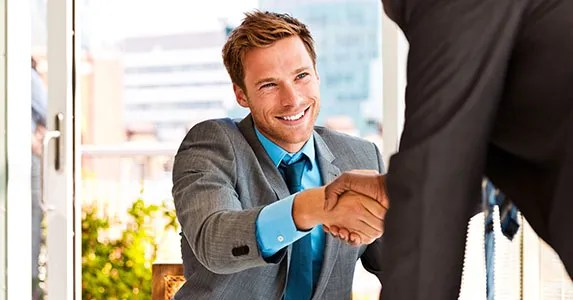 Top 4 Job Demands To Make Of A New Employer