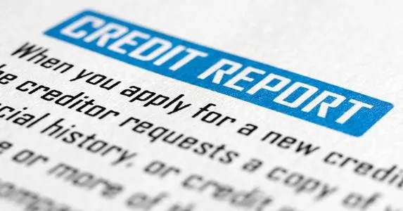 Why Credit Score Drops After Paying Debt - loan to payoff credit cards