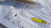 worksheet. Nebraska Inheritance Tax Worksheet. Grass Fedjp ...