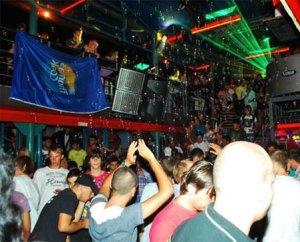 club-lazur-sunny-beach_4fedd33c5c0f8