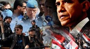 istaknuti-britanski-novinar-neil-clark-rusija-i-kina-moraju-biti-cvrsce-zapadne-sile-zele-rat-u-siriji-koji-moze-prerasti-u-svjetski-rat_2532_6496