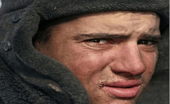 Ruski-vojnik-u-zarobljenistvu