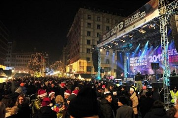 Beograd-2013