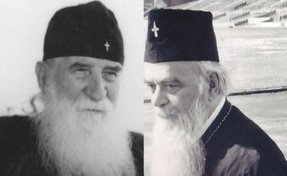 ava-justin-popovic-sveti-vladika-nikolaj