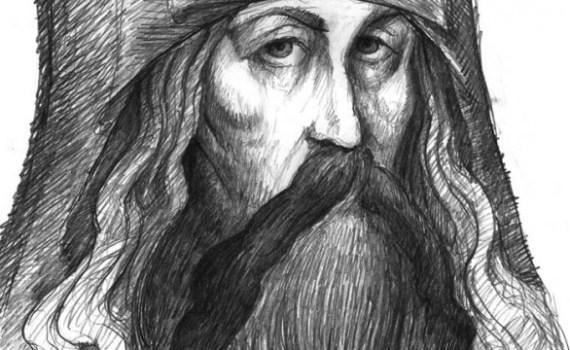 Sveti Ignatije Brjančaninov 0001
