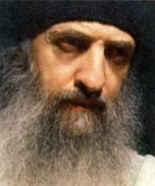 jeromonah Jovan Matjušin