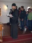 Sv. Kirilo i Metodije u Badovincima 7