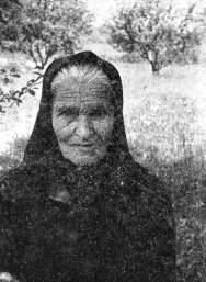 Марија Почуча