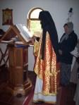 Usekovanje glave Svetog Jovana Krstitelja u Badovincima 1