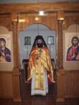 Usekovanje glave Svetog Jovana Krstitelja u Badovincima 10