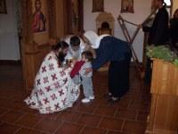 Krstovdan u Badovincima 7