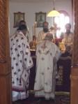 Sveti kralj Milutin u Badovincima 29