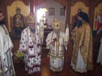 Sveti kralj Milutin u Badovincima 35
