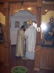Sveti prvomučenik i arhiđakon Stefan u Badovincima 21