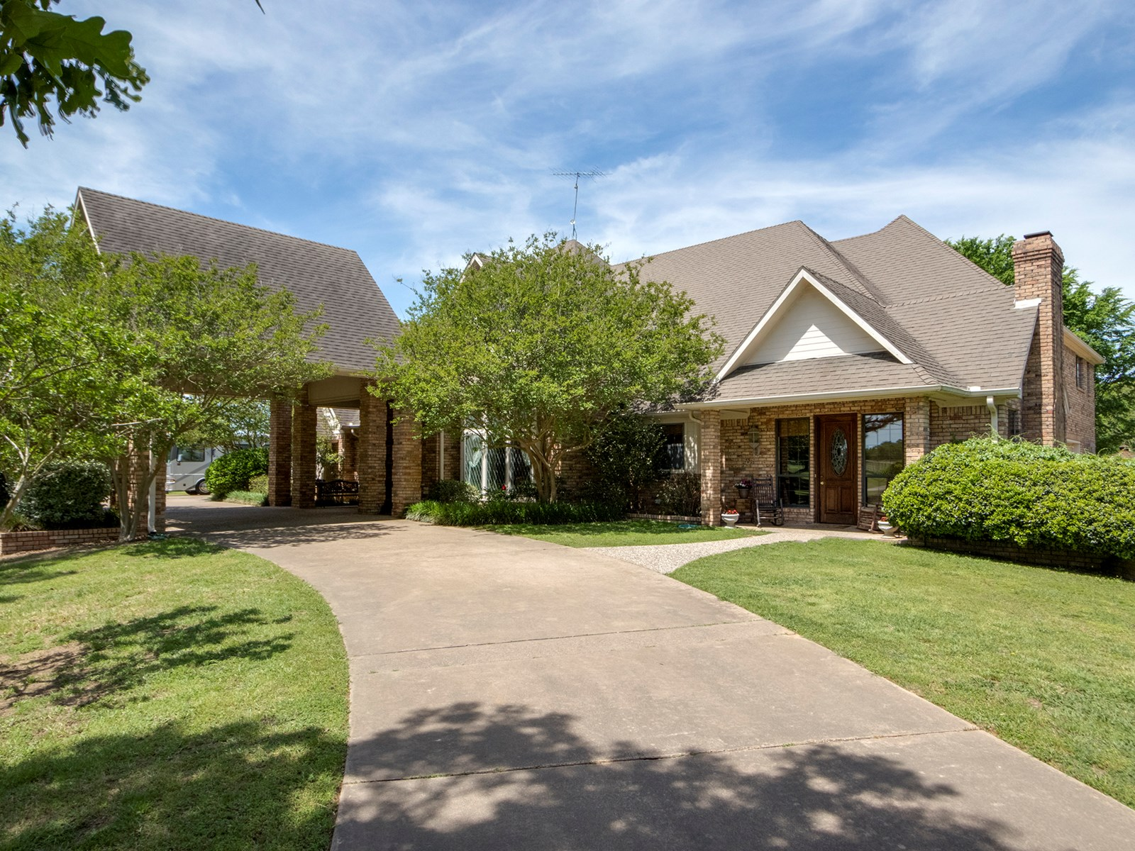 Farmhouse For Sale In Texas 5 Diamond Ranch For Sale In Mineola Texas