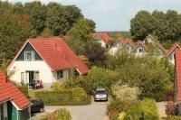 Bungalowpark de Zeven Heuvelen in Groesbeek - die besten ...