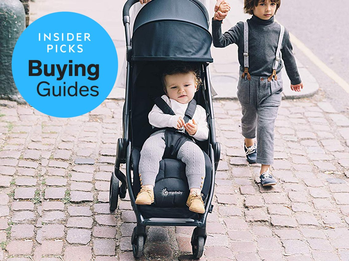 Toddler Stroller India The Best Strollers In 2019 Nuna Chicco Uppababy And More