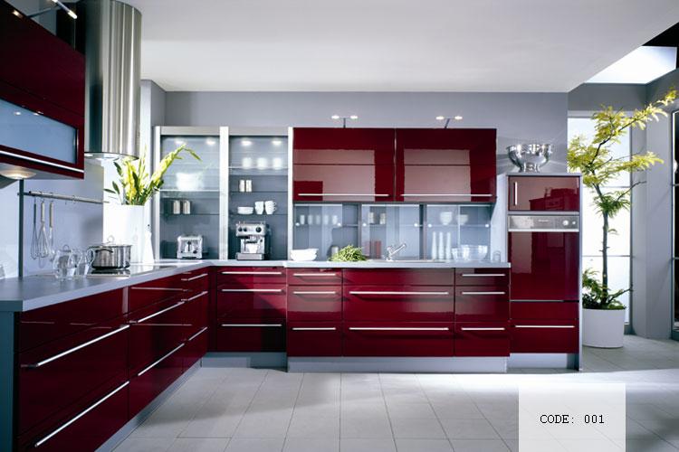 luxury open kitchen furniture store kitchen furniture kitchen furniture furniture