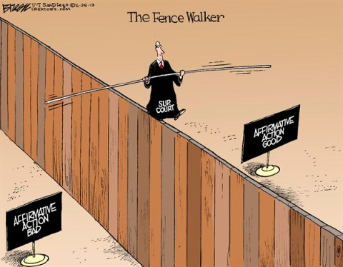 133749 600 The Fence Walker cartoons