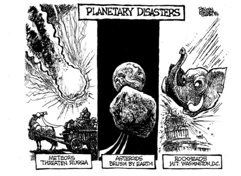 127552 600 Planetary Disasters cartoons