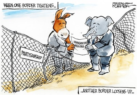 130299 600 Immigration Reform cartoons