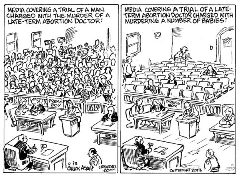 130564 600 Abortion Trials cartoons