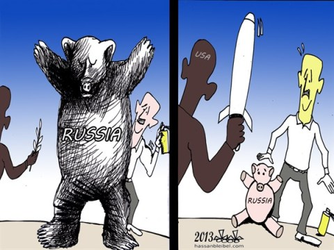 136669 600 Russia cartoons