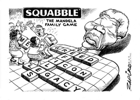 130305 600 Squabble cartoons