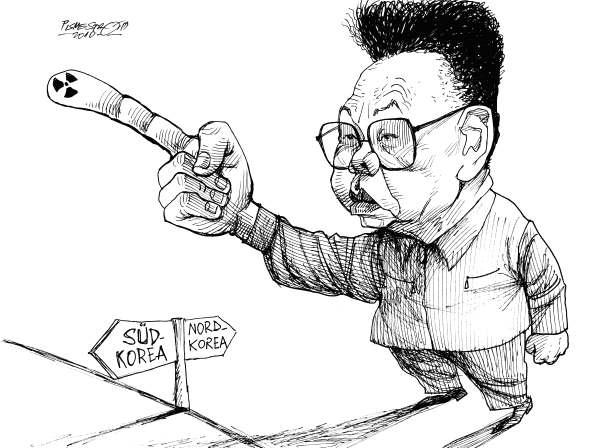 Pin by Thiri Cho on Korean War (main) Pinterest Korean - resume for school secretary