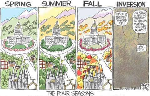 138094 600 LOCAL Inversion Season cartoons