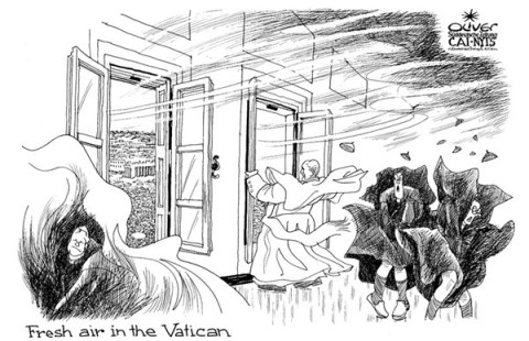 137834 600 Fresh Air in the Vatican cartoons