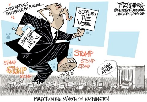 136586 600 March on Washington cartoons