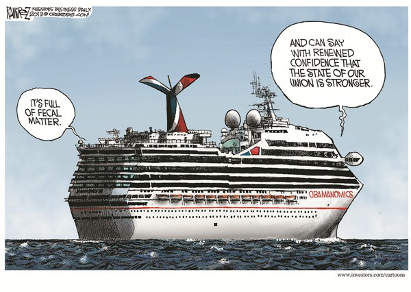 127328 600 Obamanomics cartoons