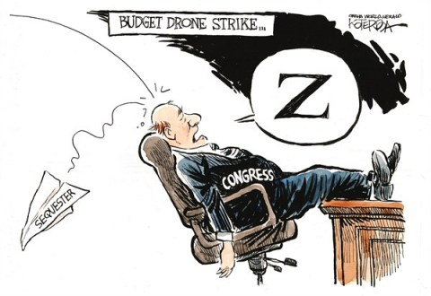 126757 600 Budget Drone Strike cartoons