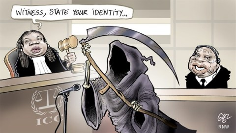 126964 600 State Your Identity cartoons