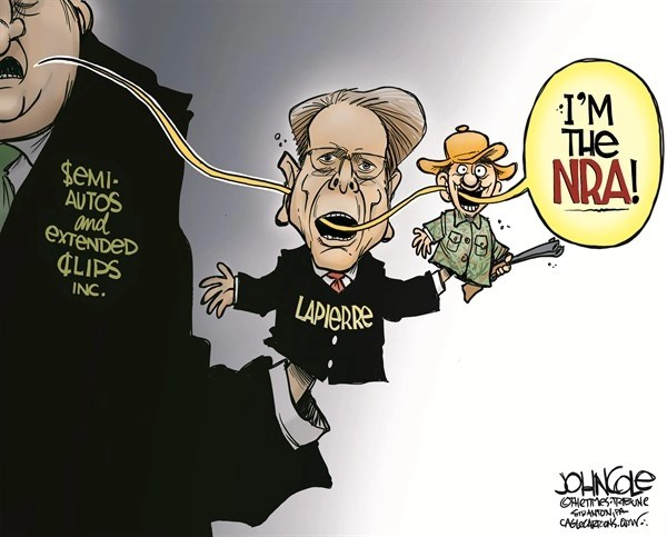 126419 600 NRA puppets cartoons