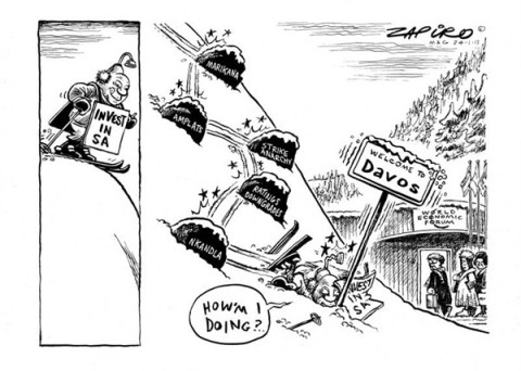 126167 600 Welcome to Davos cartoons