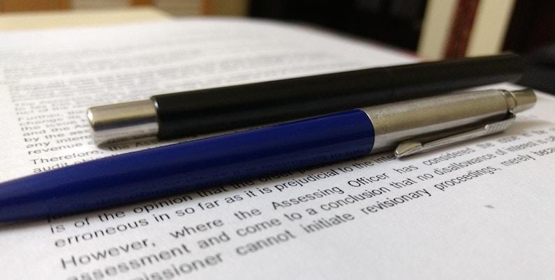 How to Write an Artist CV Advice for a Standout Curriculum Vitae - CaFÉ