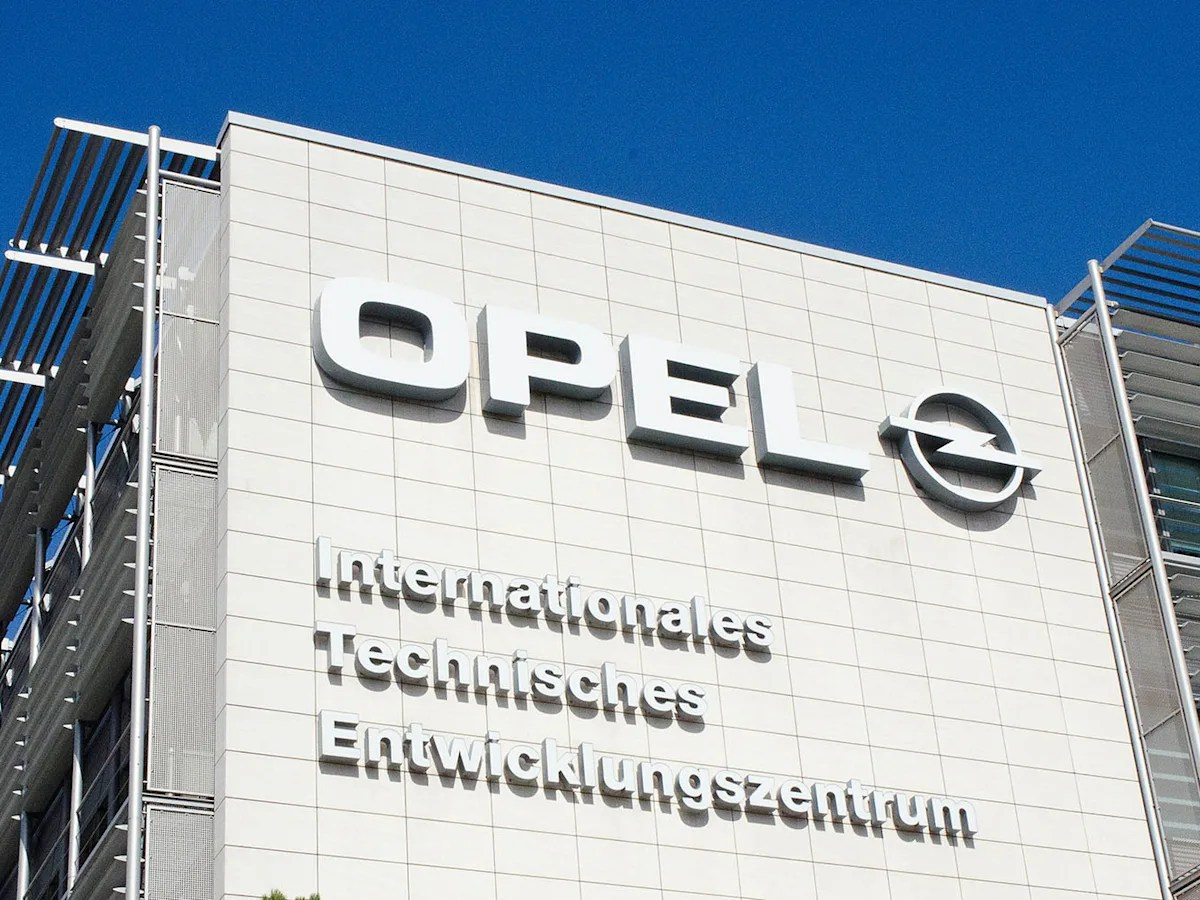 Fiat Kaiserslautern Opel Probed By German Authorities Over Diesel Emissions Caradvice