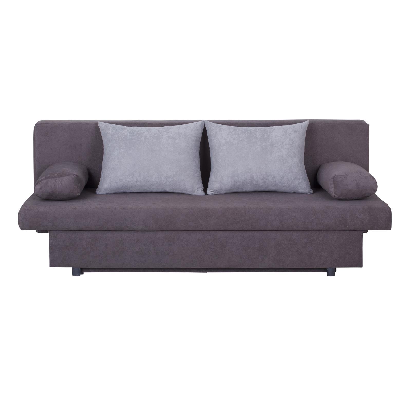 sofa mit schlaffunktion zu verschenken deptis