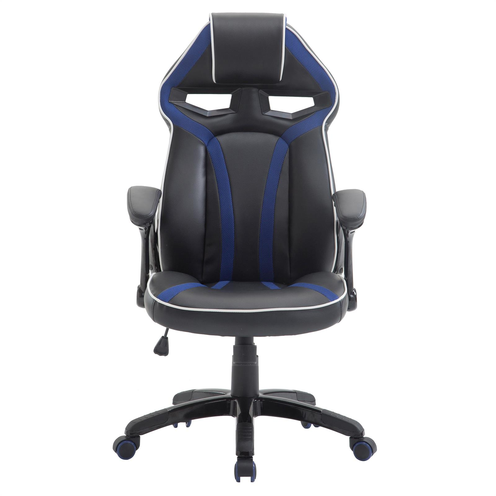 Guter Gaming Sessel Pc Stuhl Racing Awesome Mofe Racing Cockpit Fahrer