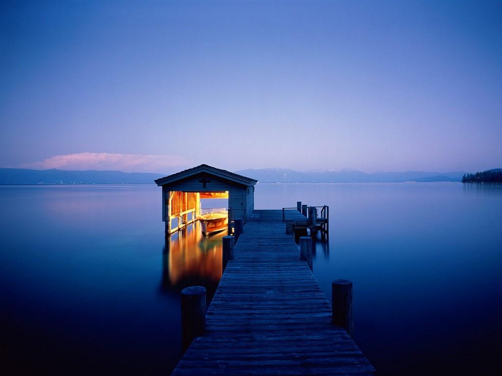 Lake Tahoe Real Estate 31844 Listings Coldwell Banker