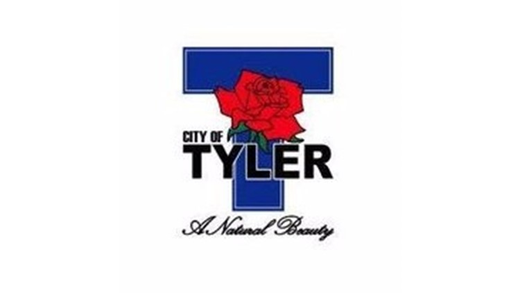The City of Tyler to re-test Outdoor Warning Systems and Tyler