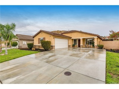 Canyon Lake Ca Real Estate Homes For Sale Redfin | Autos Post