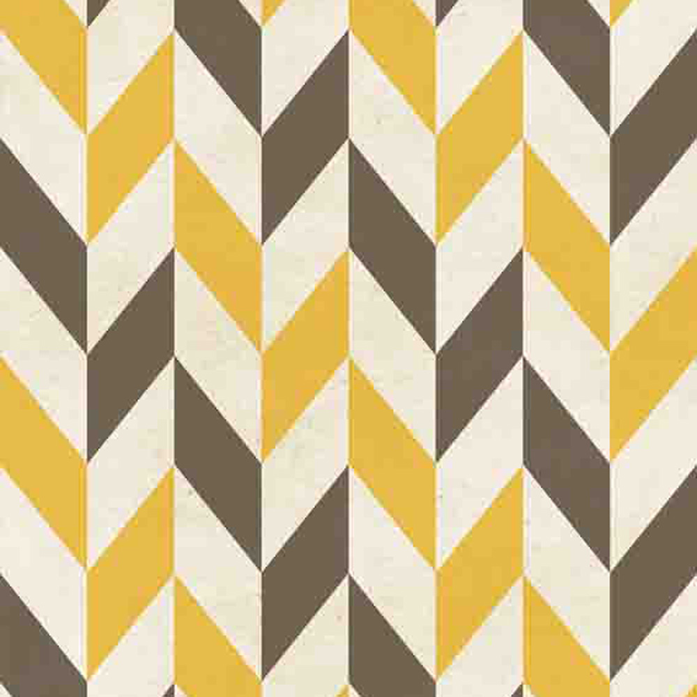 Black And Yellow Wallpaper L 233 De Papier Peint W082013 Collection Scandinave