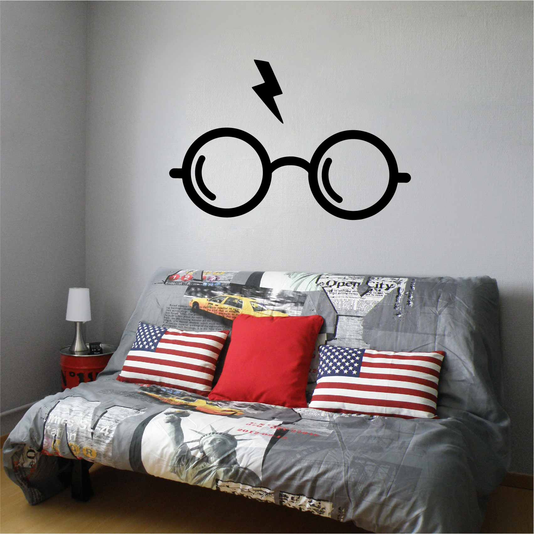 Deco Chambre Harry Potter Deco Chambre Harry Potter