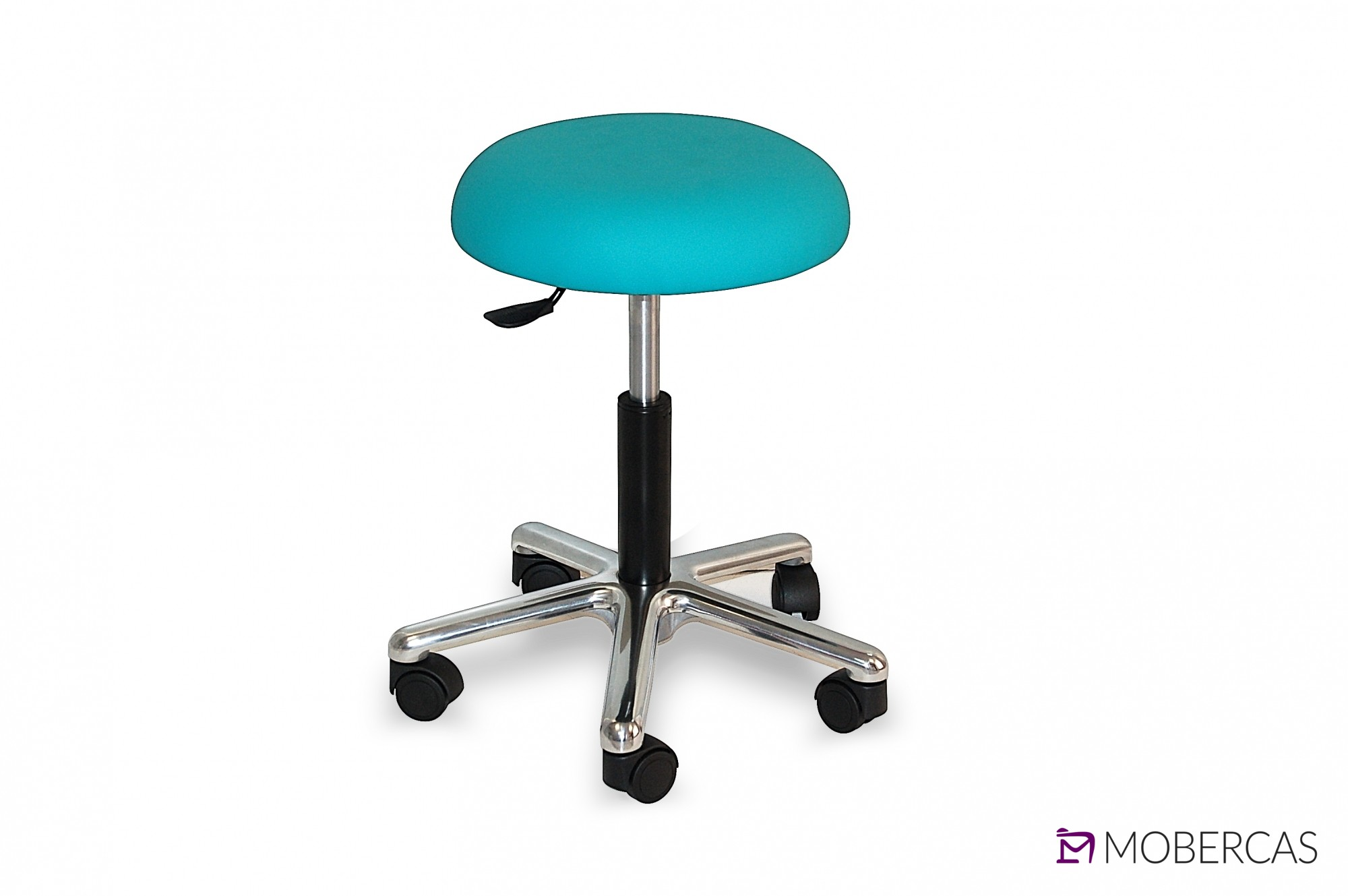 Tabouret Medical Gamme 3 Tabourets Chaises Tablelya